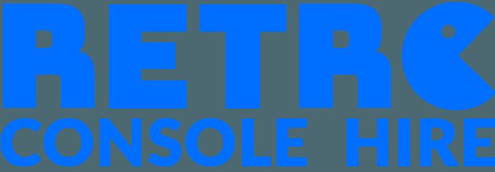 Retro Gaming Console Hire | Retro Games