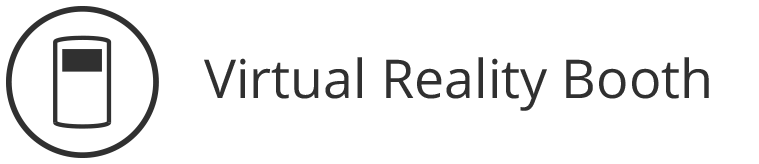 Virtual Reality Booth